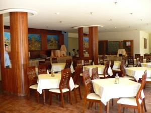 Restauracja Hotelu Perla